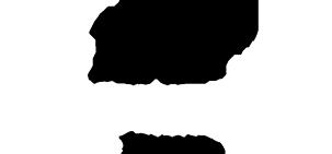 chambre-des-conseils-juridiques-de-monaco-footer-logo