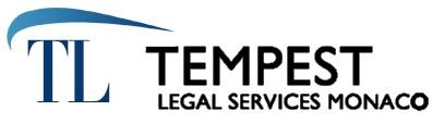 tempest-legal-in-monaco