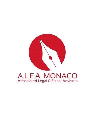 SCS A.L.F.A MONACO