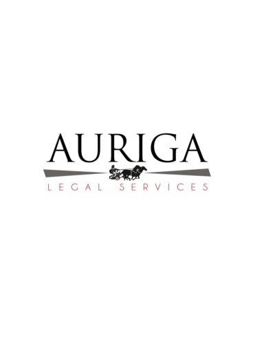 Auriga Legal Services SARL