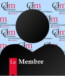 Monsieur Maxime GORRA