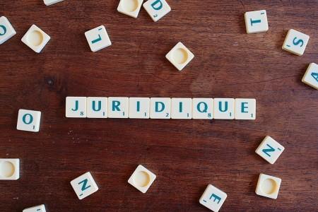 Projet de loi n°959 sur l'accès aux décisions des cours et tribunaux de la Principauté de Monaco